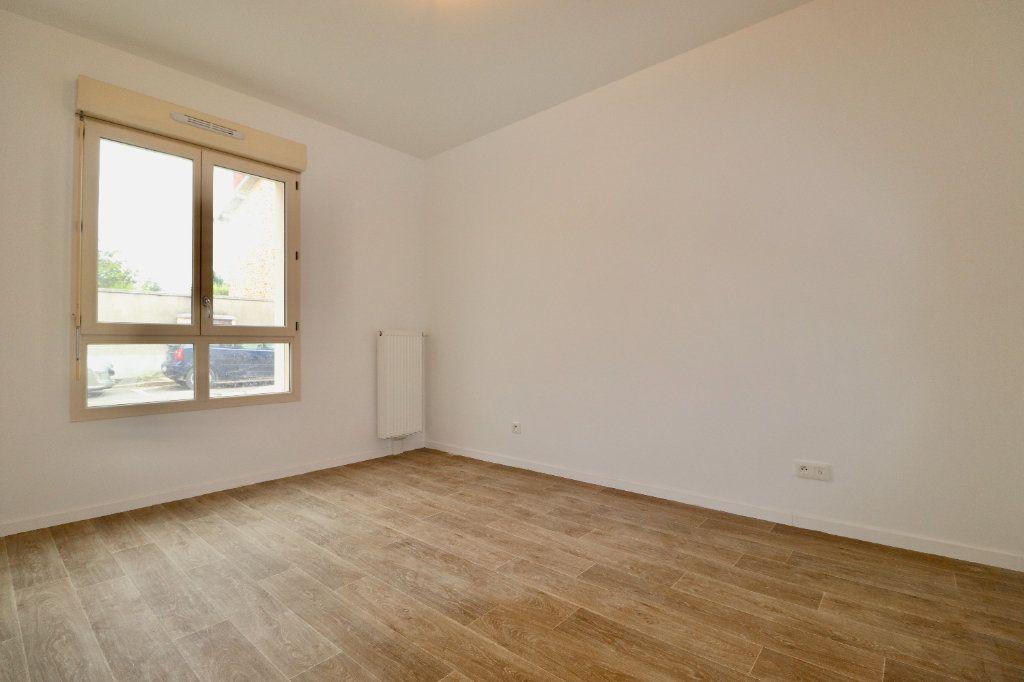 Appartement à vendre 2 51.39m2 à Coulommiers vignette-4
