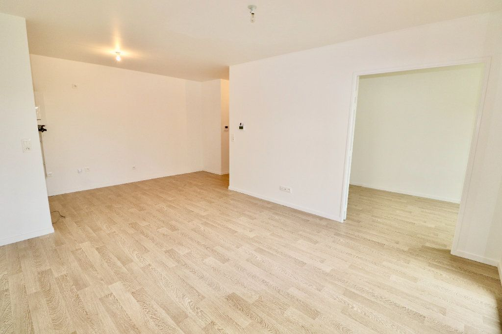 Appartement à vendre 3 56m2 à Coulommiers vignette-3