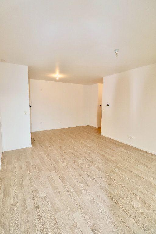 Appartement à vendre 3 56m2 à Coulommiers vignette-5