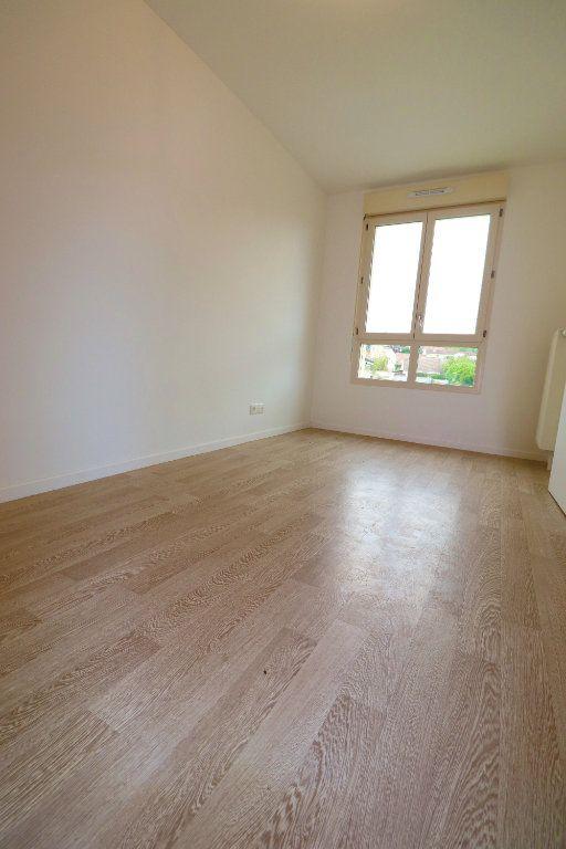 Appartement à vendre 3 56m2 à Coulommiers vignette-6