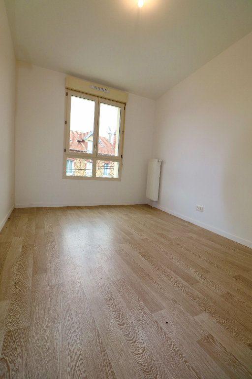 Appartement à vendre 3 56m2 à Coulommiers vignette-7