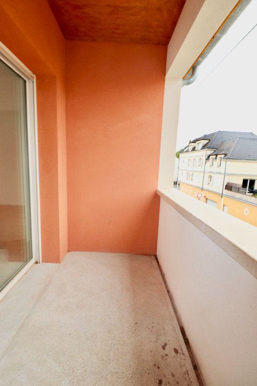 Appartement à vendre 3 56m2 à Coulommiers vignette-9