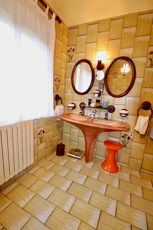 Maison à vendre 5 136.48m2 à Saint-Denis-lès-Rebais vignette-10