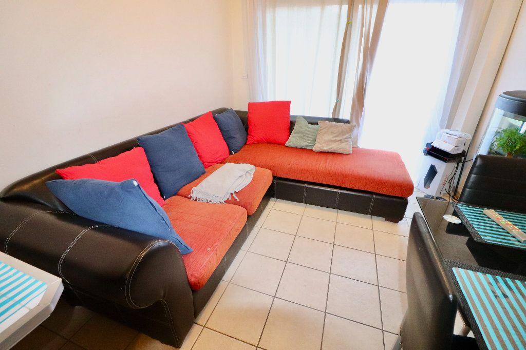Appartement à vendre 3 43.55m2 à Boissy-le-Châtel vignette-1