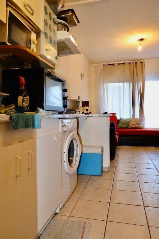 Appartement à vendre 3 43.55m2 à Boissy-le-Châtel vignette-3
