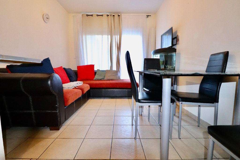 Appartement à vendre 3 43.55m2 à Boissy-le-Châtel vignette-4