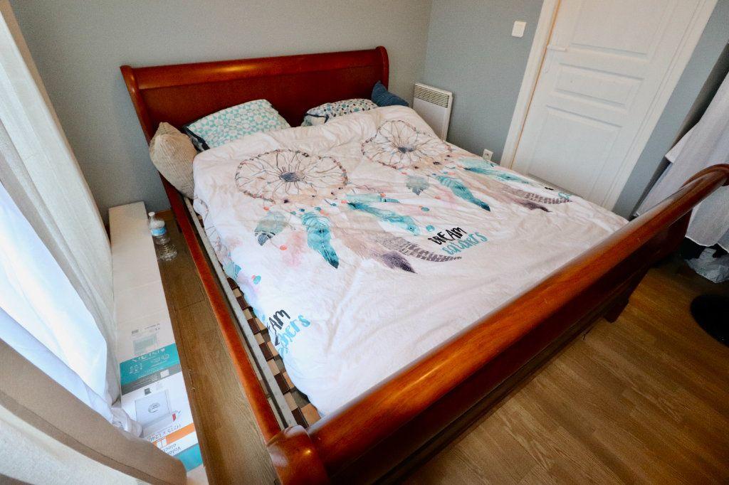 Appartement à vendre 3 43.55m2 à Boissy-le-Châtel vignette-5