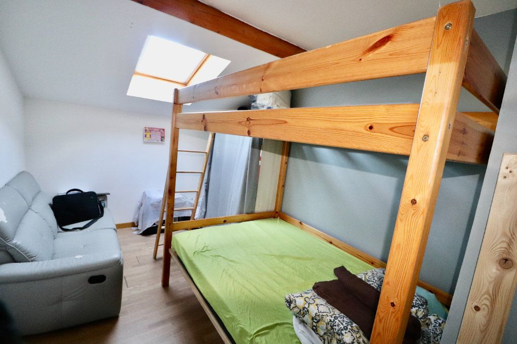 Appartement à vendre 3 43.55m2 à Boissy-le-Châtel vignette-6