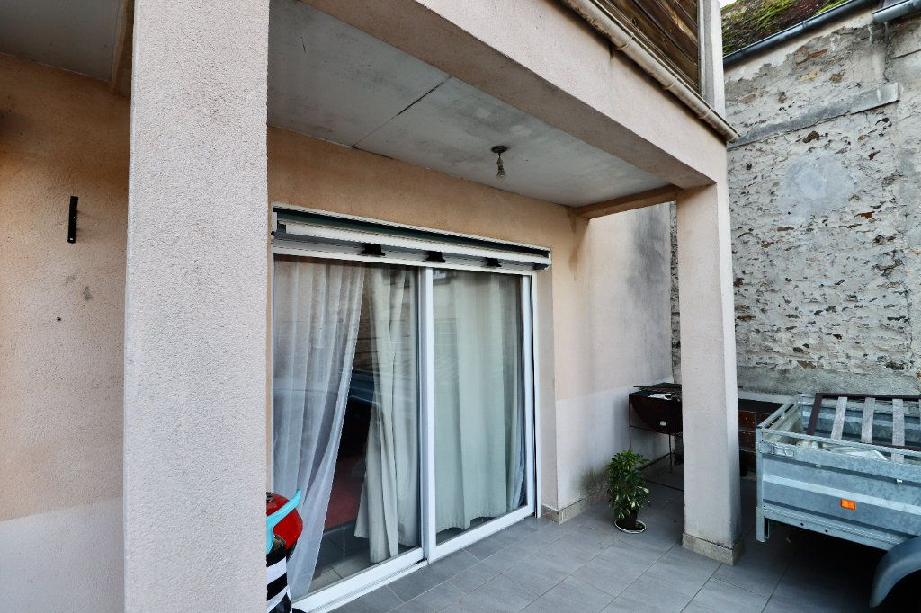 Appartement à vendre 3 43.55m2 à Boissy-le-Châtel vignette-7