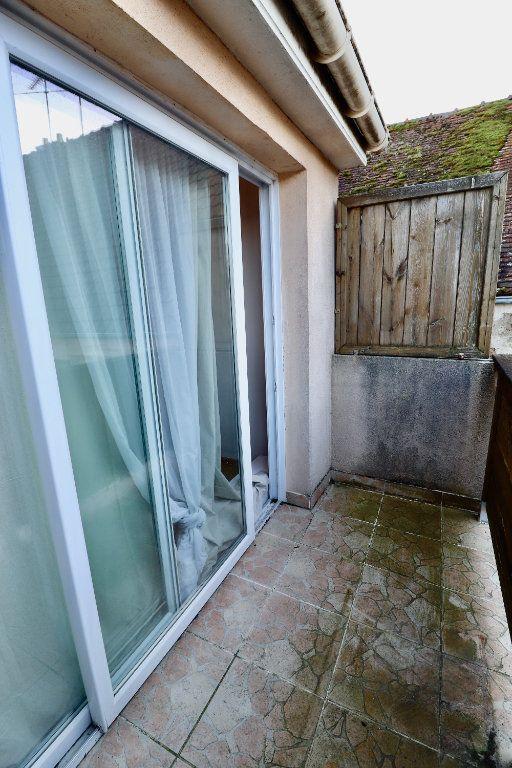 Appartement à vendre 3 43.55m2 à Boissy-le-Châtel vignette-8