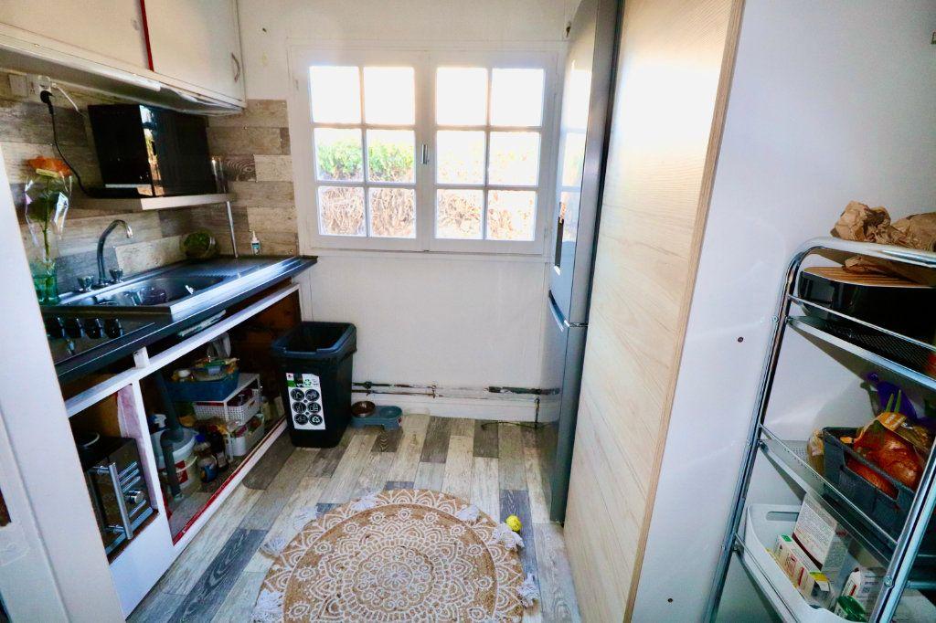 Maison à vendre 2 30m2 à Doue vignette-3