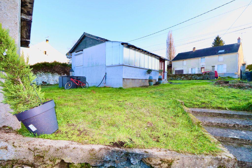 Maison à vendre 2 30m2 à Doue vignette-4