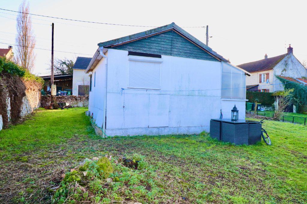 Maison à vendre 2 30m2 à Doue vignette-5