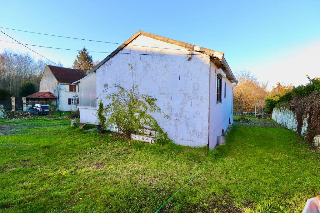 Maison à vendre 2 30m2 à Doue vignette-6