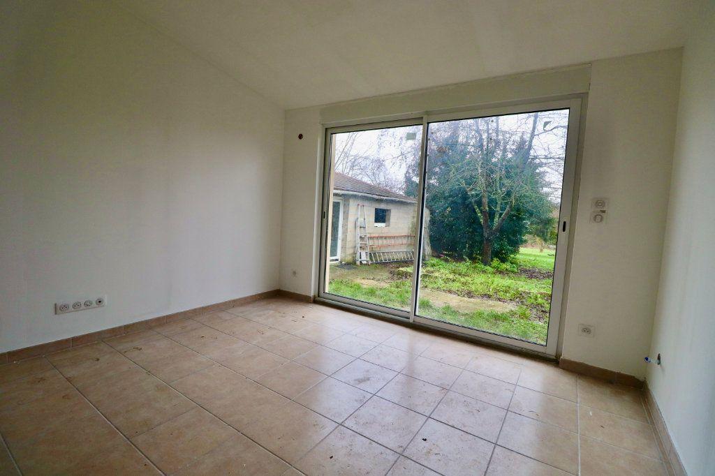 Appartement à vendre 2 36.51m2 à Boissy-le-Châtel vignette-1