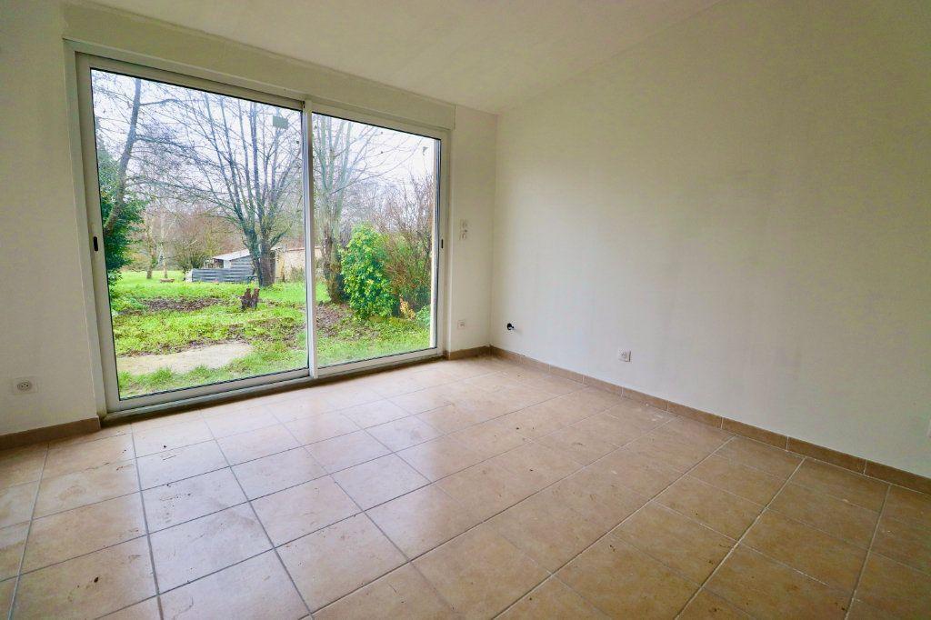 Appartement à vendre 2 36.51m2 à Boissy-le-Châtel vignette-2