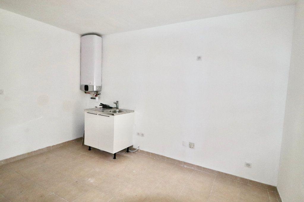 Appartement à vendre 2 36.51m2 à Boissy-le-Châtel vignette-3