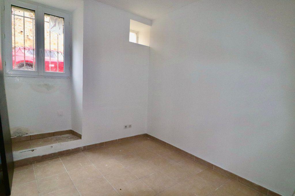 Appartement à vendre 2 36.51m2 à Boissy-le-Châtel vignette-4