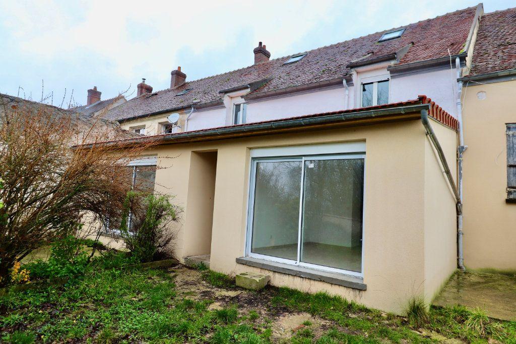 Appartement à vendre 2 36.51m2 à Boissy-le-Châtel vignette-6