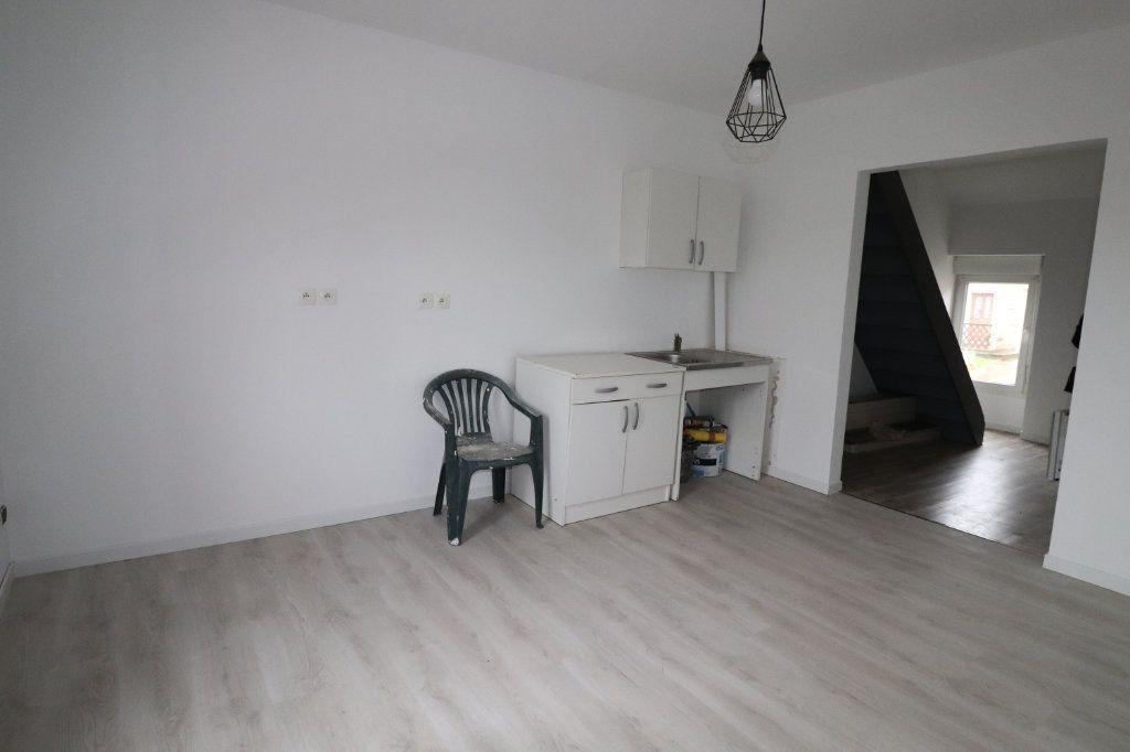 Appartement à vendre 2 33.1m2 à Boissy-le-Châtel vignette-2