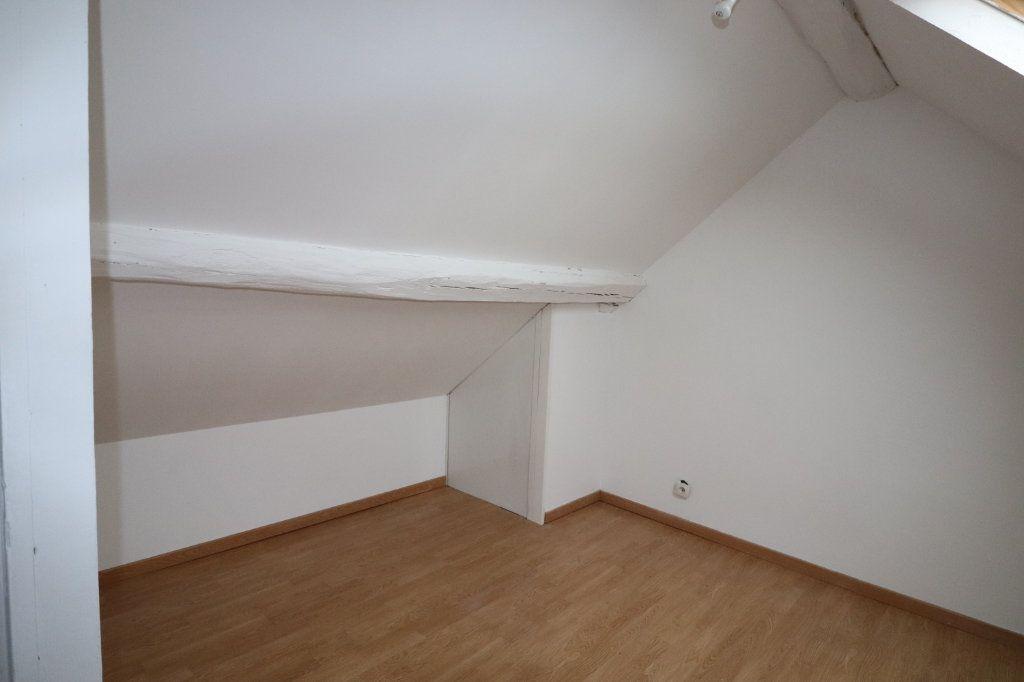 Appartement à vendre 2 33.1m2 à Boissy-le-Châtel vignette-5