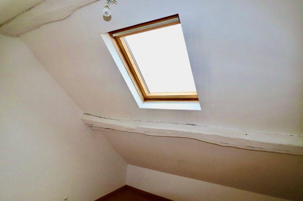 Appartement à vendre 2 33.1m2 à Boissy-le-Châtel vignette-6