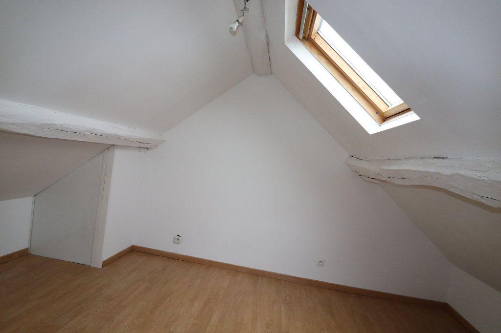 Appartement à vendre 2 33.1m2 à Boissy-le-Châtel vignette-7