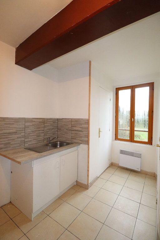 Maison à vendre 3 57.38m2 à Boissy-le-Châtel vignette-1