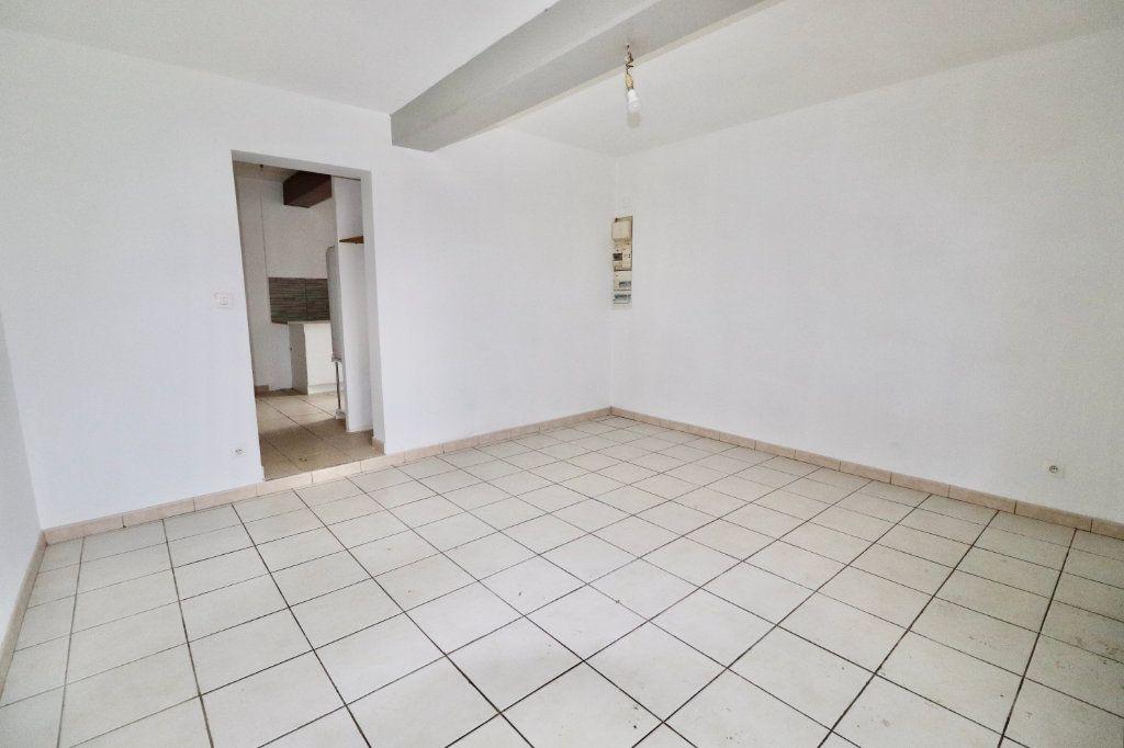 Maison à vendre 3 57.38m2 à Boissy-le-Châtel vignette-2