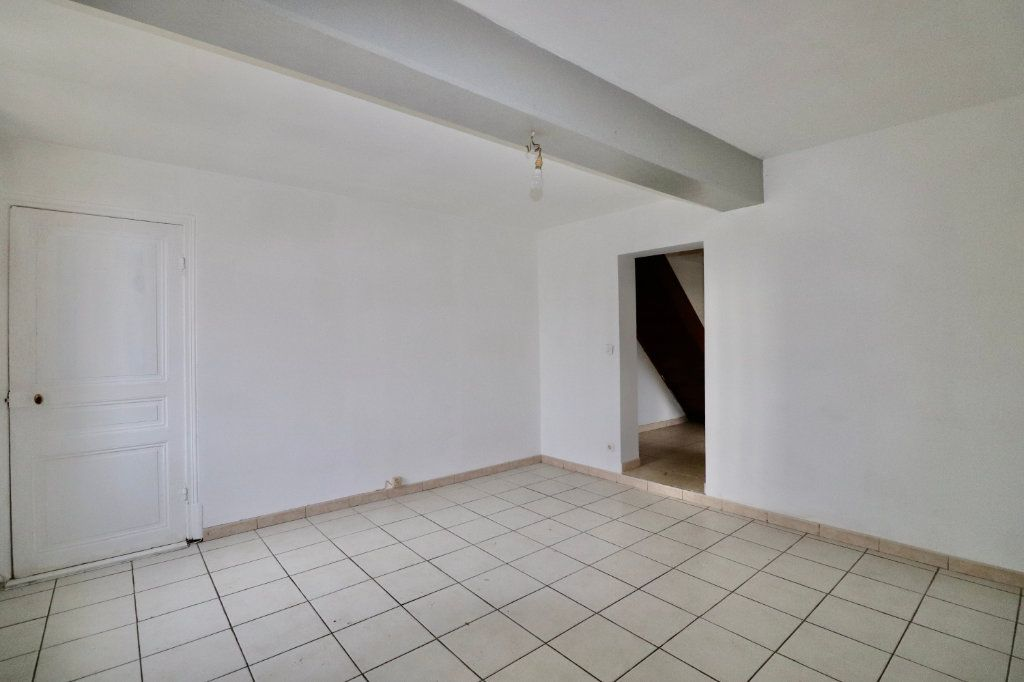 Maison à vendre 3 57.38m2 à Boissy-le-Châtel vignette-3