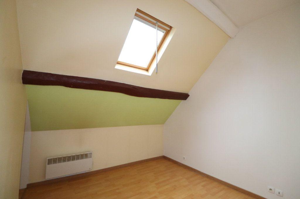 Maison à vendre 3 57.38m2 à Boissy-le-Châtel vignette-5