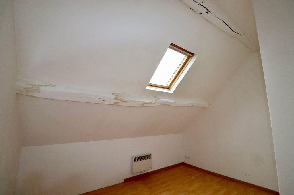Maison à vendre 3 57.38m2 à Boissy-le-Châtel vignette-6