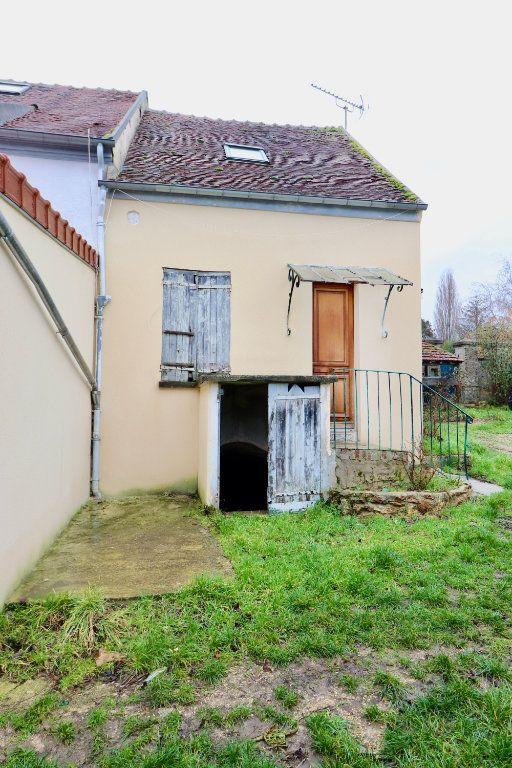 Maison à vendre 3 57.38m2 à Boissy-le-Châtel vignette-7