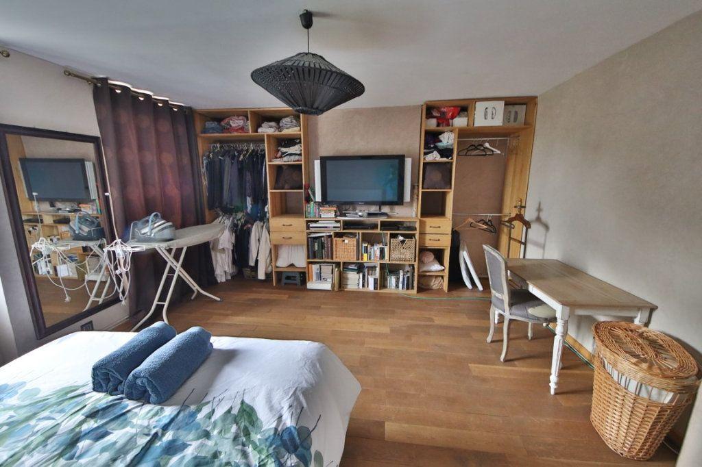 Maison à vendre 7 265m2 à Rebais vignette-12