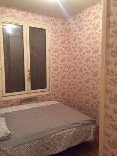 Appartement à louer 2 45m2 à Coulommiers vignette-5