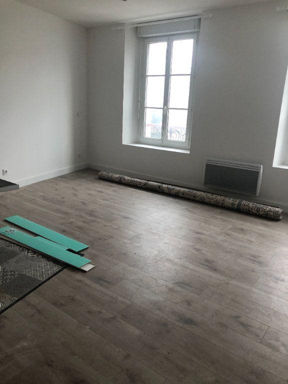 Appartement à louer 1 23.56m2 à Coulommiers vignette-2