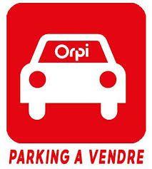 Stationnement à vendre 0 0m2 à Bussy-Saint-Georges vignette-1