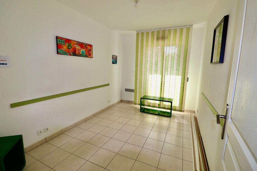Appartement à vendre 3 70.05m2 à Coulommiers vignette-5