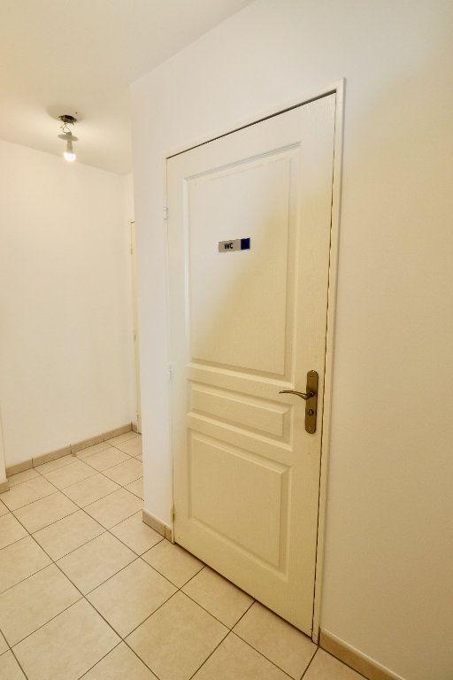 Appartement à vendre 3 70.05m2 à Coulommiers vignette-8