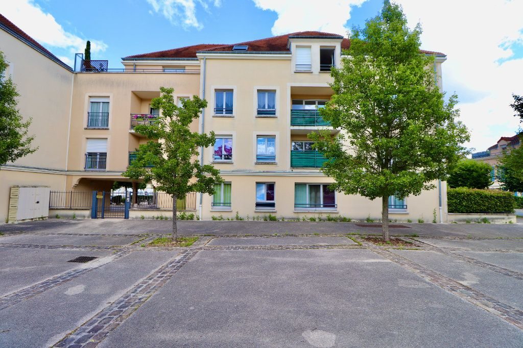 Appartement à vendre 3 70.05m2 à Coulommiers vignette-9