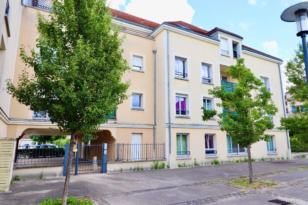 Appartement à vendre 3 70.05m2 à Coulommiers vignette-10