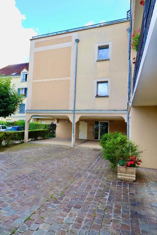 Appartement à vendre 3 70.05m2 à Coulommiers vignette-11
