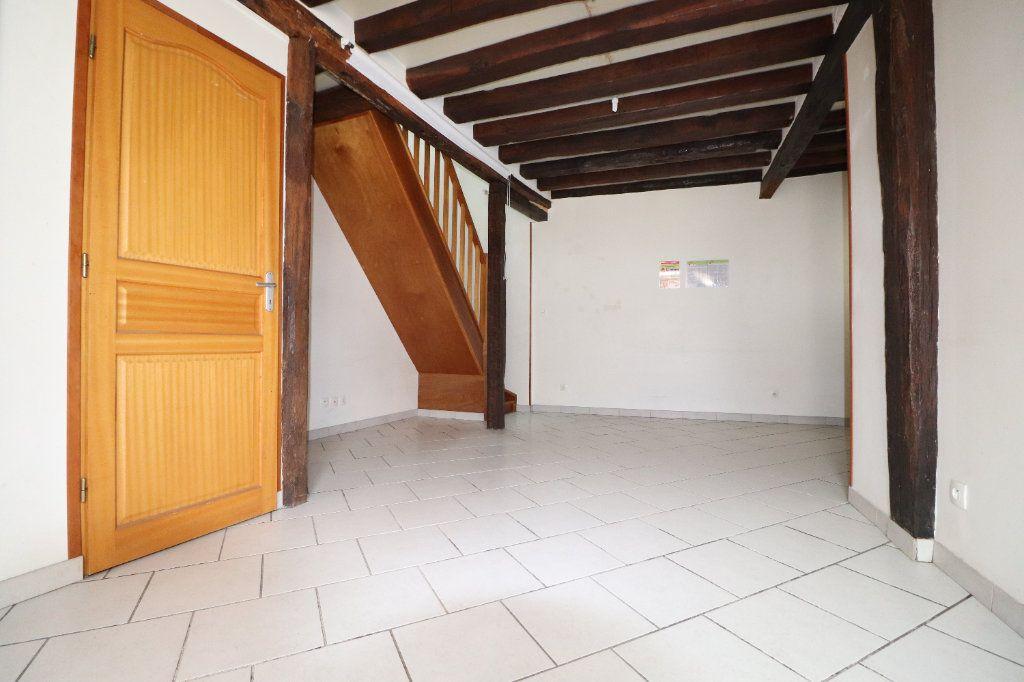 Appartement à louer 3 51.24m2 à Coulommiers vignette-1