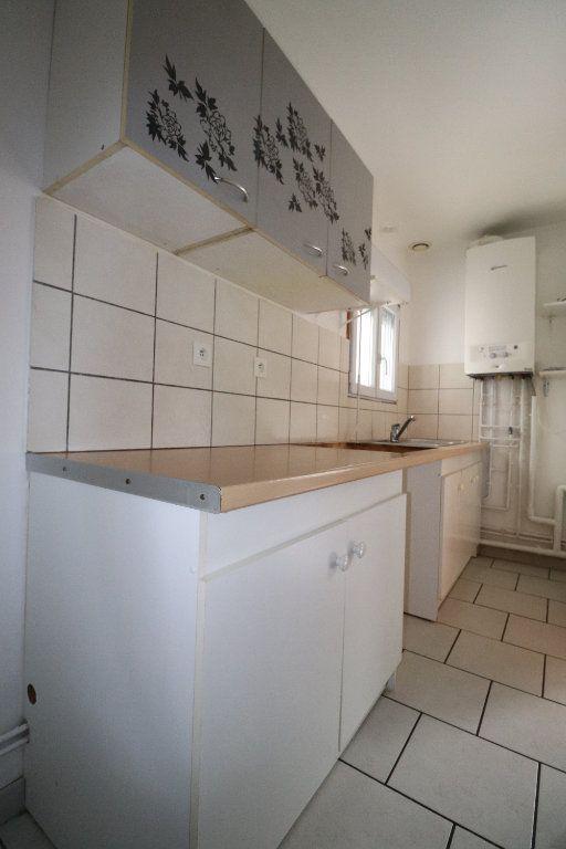 Appartement à louer 3 51.24m2 à Coulommiers vignette-3