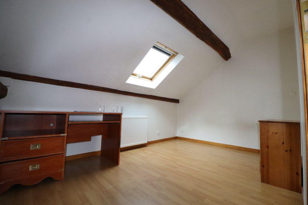 Appartement à louer 3 51.24m2 à Coulommiers vignette-4