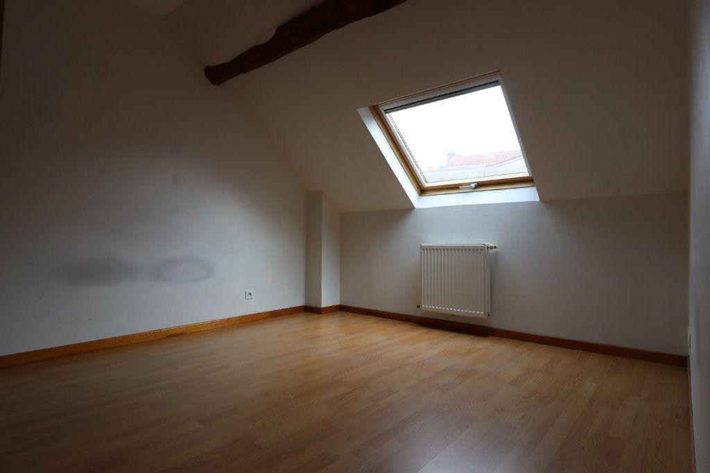 Appartement à louer 3 51.24m2 à Coulommiers vignette-5