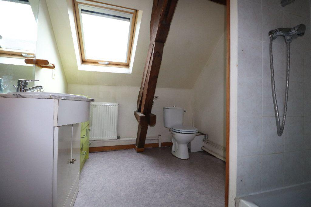 Appartement à louer 3 51.24m2 à Coulommiers vignette-6