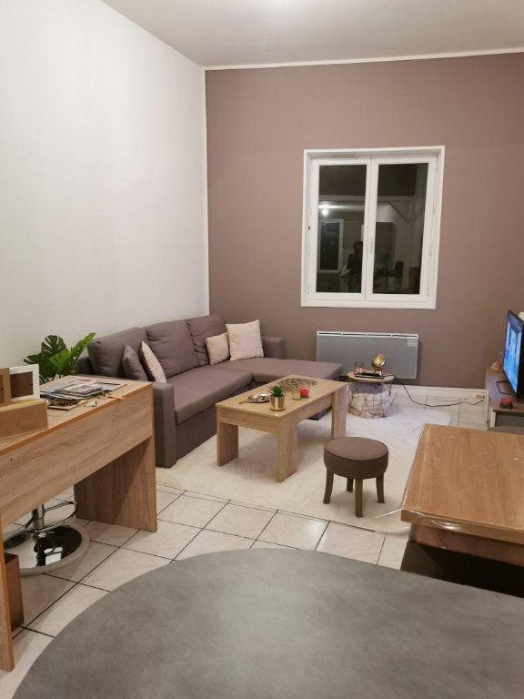 Appartement à louer 2 46.23m2 à Coulommiers vignette-1