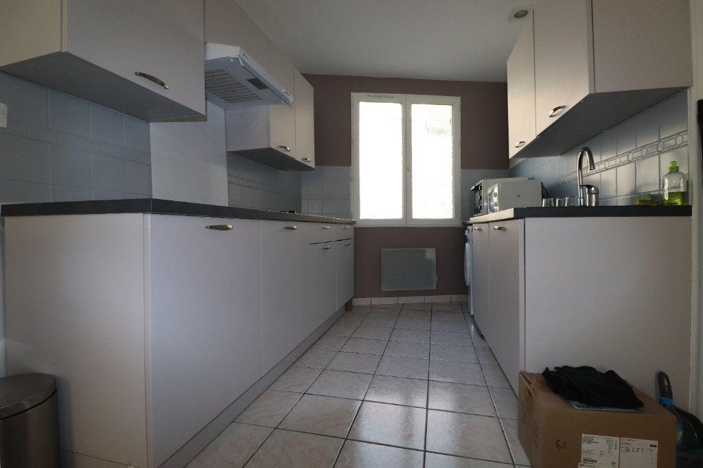 Appartement à louer 2 46.23m2 à Coulommiers vignette-3