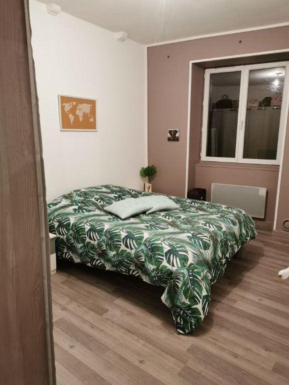 Appartement à louer 2 46.23m2 à Coulommiers vignette-4